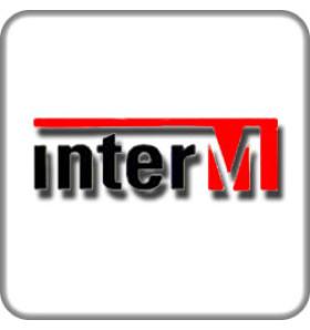 Интер-М