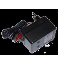 LC-2300 6В 1А Зарядное устройство для стационарных аккумуляторов
