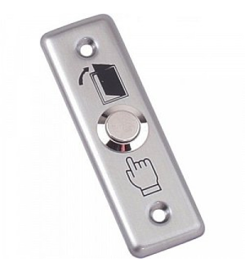 AT-H801А Кнопка выхода