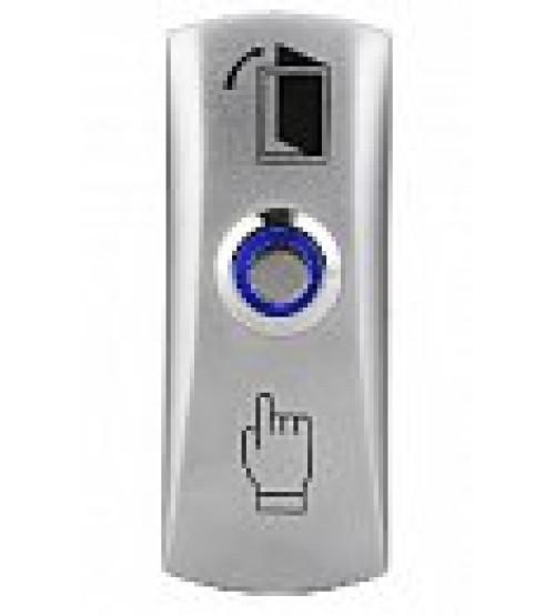 AT-H805A LED Кнопка выхода
