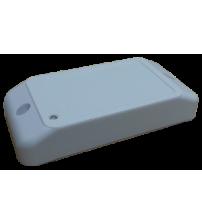 PR-105 (белый) Считыватель