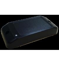 PR-105 (черный) Считыватель