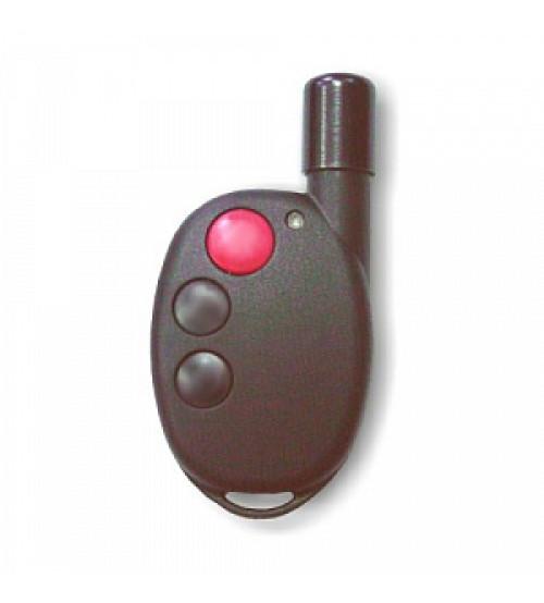 Астра-942 Тестер лазерный для Астра-Zитадель