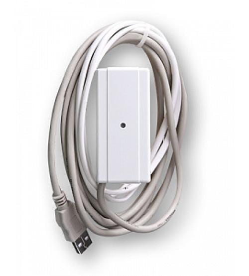 Астра-985 Модуль сопряжения с компьютером через USB порт