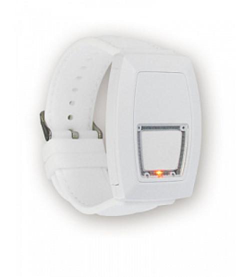Астра-Z-3145 (белый) Радиопередающее устройство (браслет)