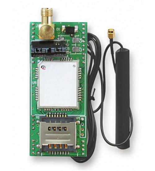 Модуль Астра-GSM (выносная антенна) Коммуникатор для Астра-712 Pro, Астра-812 Pro и Астра-8945 Pro, выносная антенна