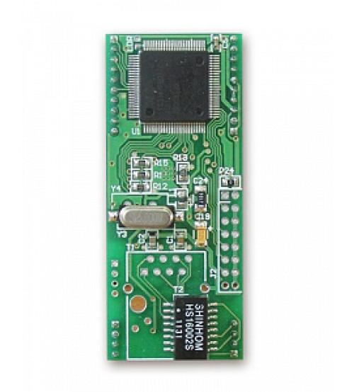 Модуль Астра-LAN Модуль встраиваемый для Астра-8945 Pro