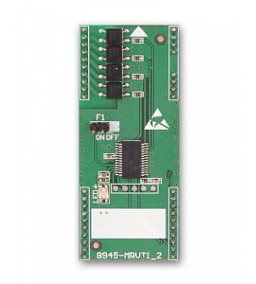 Модуль Астра-МР Модуль реле для Астра-Z-8945 исп.А/Б