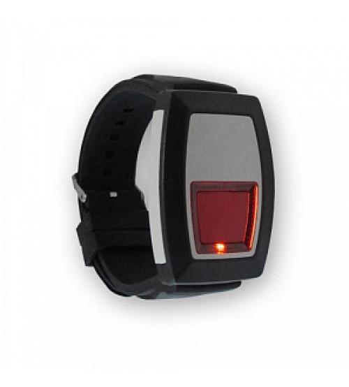 Астра-Р РПД браслет (черный) Радиопередающее устройство
