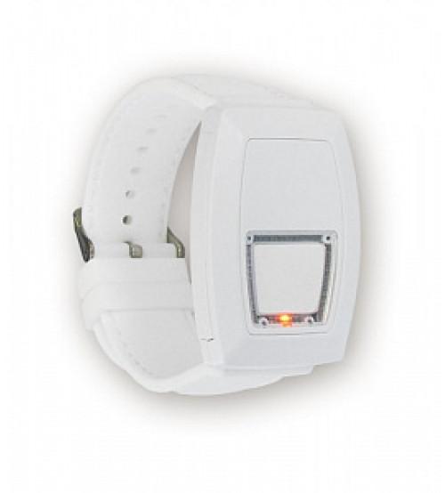 Астра-Р РПД браслет (белый) Радиопередающее устройство
