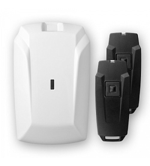Астра-Р (комплект) Устройство охранной беспроводной сигнализации