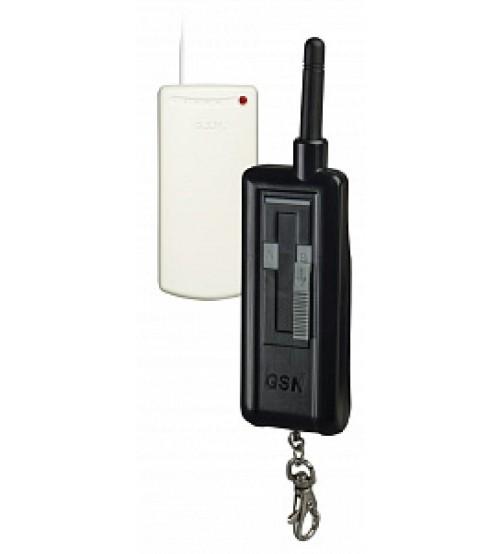 ACS-1000R Комплект тревожной сигнализации радиоканальный