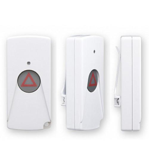 Астра-3221 Извещатель охранный ручной точечный электроконтактный радиоканальный
