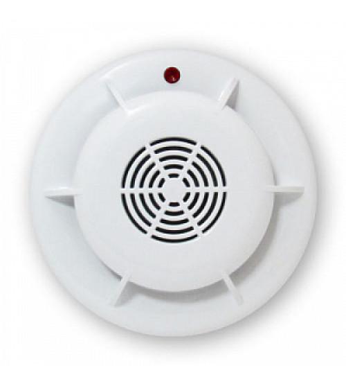Астра-421 исп.РК Извещатель пожарный дымовой оптико-электронный радиоканальный