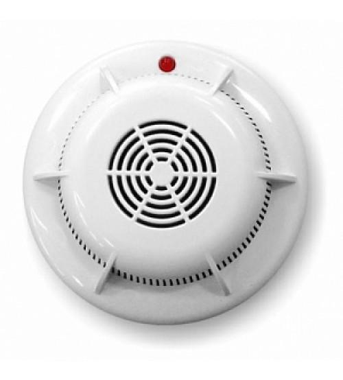 Астра-421 исп. РК2 Извещатель пожарный дымовой оптико-электронный радиоканальный