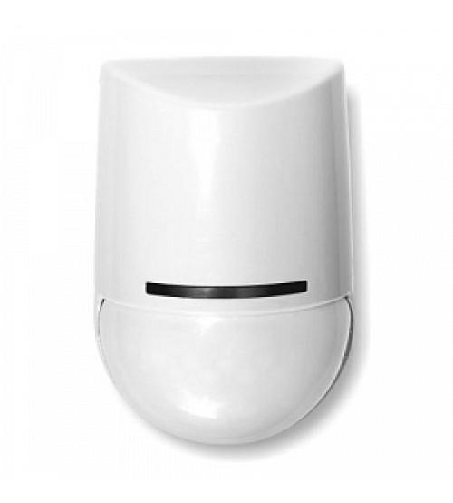Астра-5131 исп.А (ИО 40910-1) Извещатель охранный объемный оптико-электронный радиоканальный