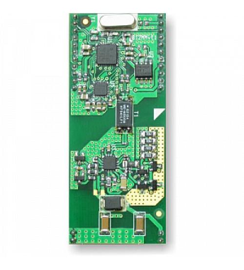 Модуль Астра-PSTN Модуль приемо-передающий по телефонным линиям связи