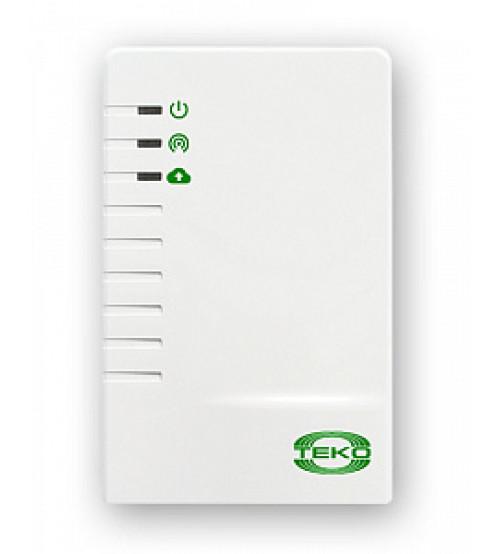 Security Hub контроллер Абонентский контроллер