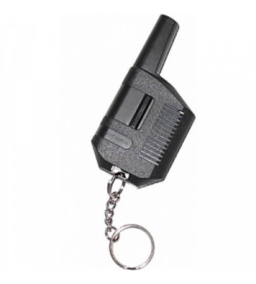 RR-1T Кнопка тревожной сигнализации радиоканальная