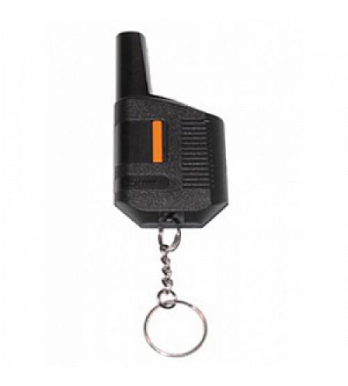 RS-201TK (RS-201TK01) Кнопка тревожной сигнализации радиоканальная