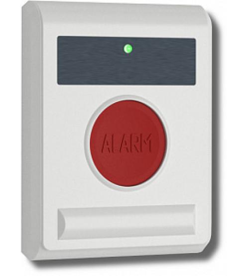 RS-201TK3 Кнопка тревожной сигнализации радиоканальная