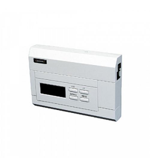 RR-2P (RR-2P-01) Пульт-программатор индикаторный