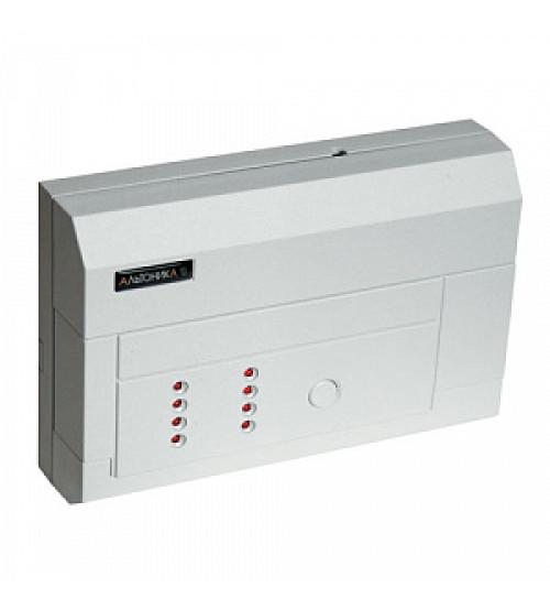 RR-701R 15/4 Устройство радиоприемное