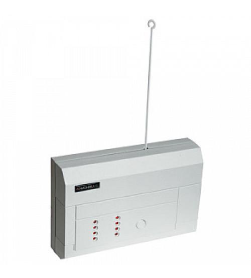 RR-701R Устройство радиоприемное