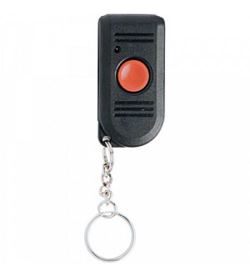 RR-701TM Кнопка тревожной сигнализации радиоканальная