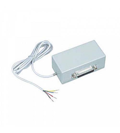 RS-200PRN Адаптер принтера
