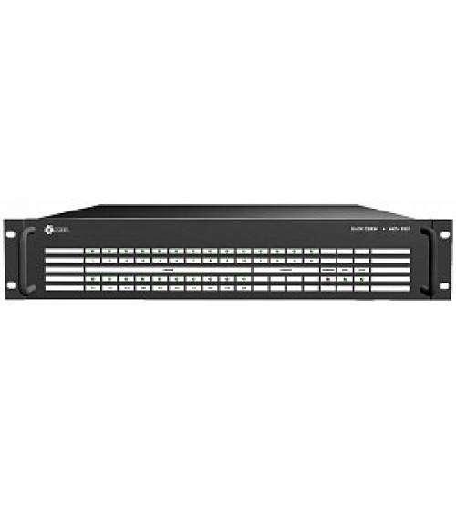 МЕТА 9501 Блок связи
