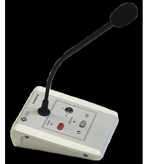 Соловей-МП Блок системы обратной связи