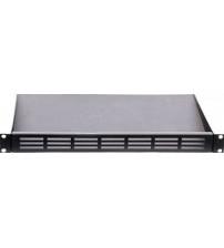 МЕТА-9904 Панель вентиляционная, 1U