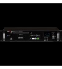 CD-610U Проигрыватель CD/MP3 (INTER-M)