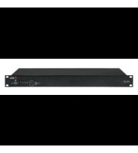 DPA-130DC Усилитель трансляционный одноканальный (INTER-M)