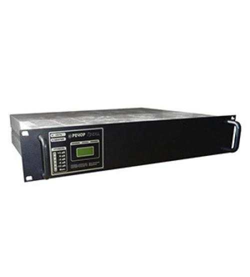 БУМ-160/4 Усилитель мощности системы, 160 Вт