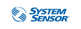 Система оповещения System Sensor