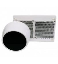 Амур-М-ПРО (ИП 212-119/1) Извещатель пожарный дымовой оптико-электронный линейный радиоканальный