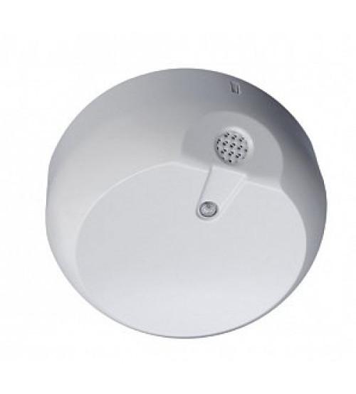 АРФА-ПРО (ИО 32910-3/1) Извещатель охранный поверхностный звуковой радиоканальный