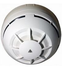 Аврора-ДС-ПРО (ИП 212-3/6) Извещатель пожарный дымовой оптико-электронный радиоканальный