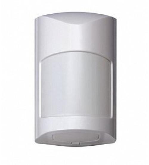 Икар-ПРО (ИО 40910-3/1) Извещатель охранный оптико-электронный радиоканальный