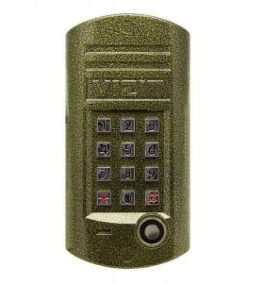 БВД-312Т Вызывная панель аудиодомофона