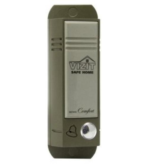 БВД-403А Блок вызова домофона