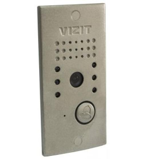 БВД-411CBL Блок вызова домофона