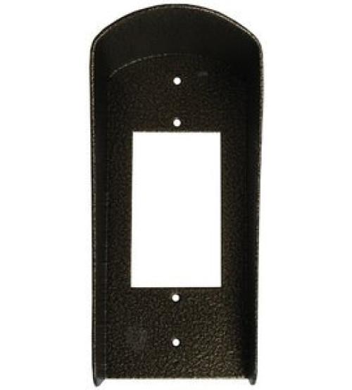 МК-405 Монтажный комплект