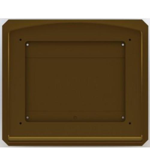 МР-432-1 Монтажный комплект