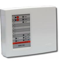 ВЭРС-ПК 2П версия 3.2 Прибор приемно-контрольный охранно-пожарный