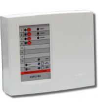 ВЭРС-ПК4 LAN версия 3.2 Прибор приемно-контрольный охранно-пожарный