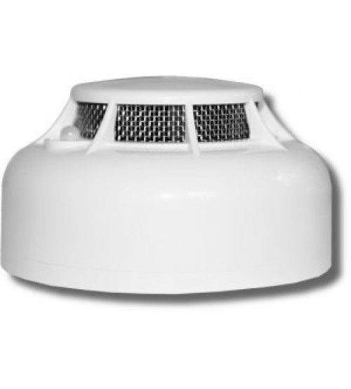 ВЭРС-ДИП-Р Извещатель пожарный дымовой оптико-электронный адресно-аналоговый