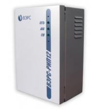 ВЭРС-РИП12 Источник вторичного электропитания резервированный